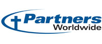 partners-worldwide